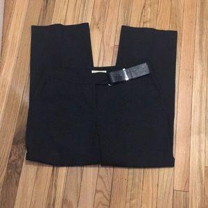Woman Michael Kors dressy pants